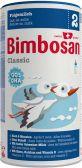Bimbosan Classic follow-on milk 2 baby formula (from 6 months)