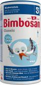 Bimbosan Classic tolder milk 3 baby formula (from 12 months)