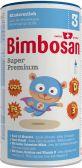 Bimbosan Super premium todler milk 3 baby formula (from 12 months)