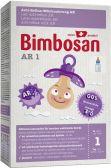 Bimbosan Infant milk anti-reflux AR 1 baby formula (from 0 months)