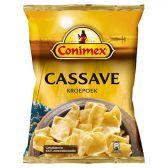 Conimex Cassave kroepoek