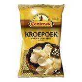 Conimex Kroepoek naturel XL