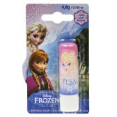 Disney Frozen lippenbalsem appel
