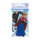 Disney Frozen plastic tafellaken