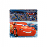 Disney Pixar cars 3 2-laags servetten