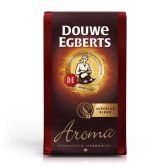 Douwe Egberts Original aroma 1753 superior blend