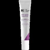 Dr. Van der Hoog Anti-aging eye cream