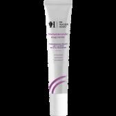 Dr. Van der Hoog Primer eye cream