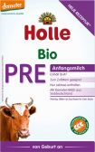 Holle Organic infant milk PRE baby formula (from 0 months)