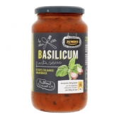 Jumbo Basilicum pastasaus groot