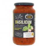Jumbo Basilicum pastasaus klein