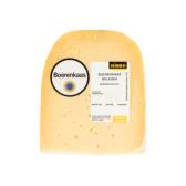 Jumbo Matured 48+ farmers cheese