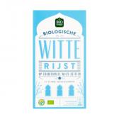Jumbo Biologische witte rijst