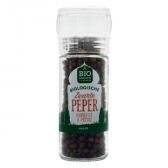 Jumbo Biologische zwarte peper