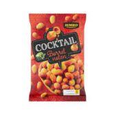 Jumbo Cocktail snack nuts