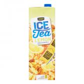 Jumbo Ice tea lemon