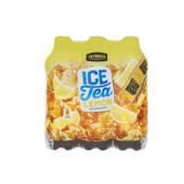 Jumbo Ice tea lemen koolzuurvrij
