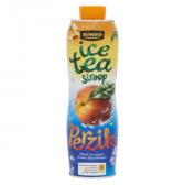 Jumbo Ice tea siroop perzik