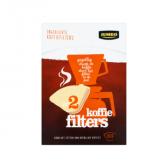 Jumbo Coffee filters no 2