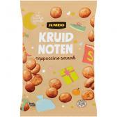 Jumbo Kruidnoten met cappuccino smaak