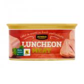 Jumbo Luncheon meat