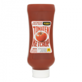 Jumbo Tomato ketchup large