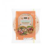 Jumbo Tortilla volkoren