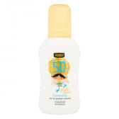 Jumbo Sun spray for kids high SPF 50