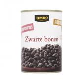Jumbo Black beans