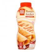 Koopmans Multigrain pancakes shaker