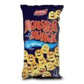 Lorenz Monster munch chips original