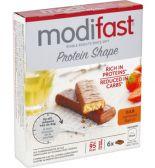 Modifast Proteine karamel reep