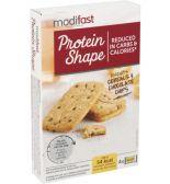 Modifast Proteine koekjes met granen en chocolade chips