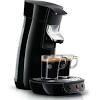 Philips HD7825/60 Senseo Viva Cafe