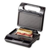 Princess Compact grill