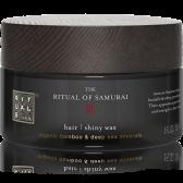 Rituals The Ritual of Samurai glanzende wax