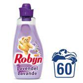 Robijn Wasverzachter geconcentreerd lavendel XXL