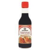 Saitaku Teriyaki sauce