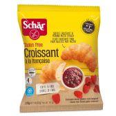Schar Croissant (alleen beschikbaar binnen Europa)