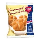Schar Kaiserbroodjes (alleen beschikbaar binnen Europa)