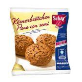 Schar Meergranenbroodjes (alleen beschikbaar binnen Europa)