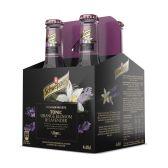 Schweppes Premium mixer tonic lavender & orange