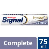 Signal Tandpasta complete
