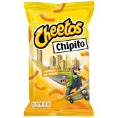 Smiths Cheetos chipito kaas