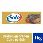Solo Margarine bakken & braden 79% vet groot