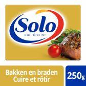 Solo Margarine bakken & braden 79% vet klein