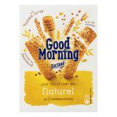Sultana Good morning naturel