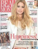 Tijdschriften Beau monde