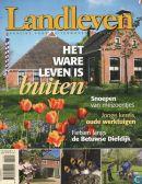 Tijdschriften Landleven