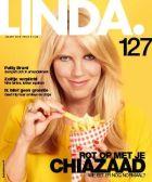Tijdschriften Linda